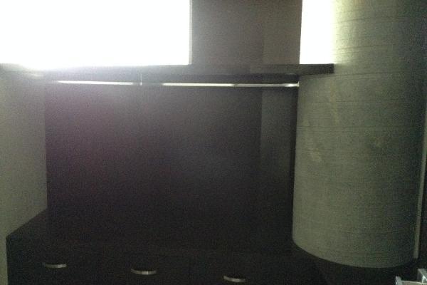 Foto de departamento en venta en calle v , san jerónimo, monterrey, nuevo león, 4644850 No. 07