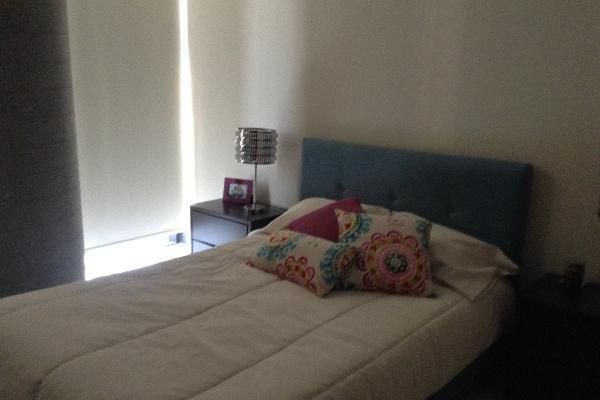 Foto de departamento en venta en calle v , san jerónimo, monterrey, nuevo león, 4644850 No. 08