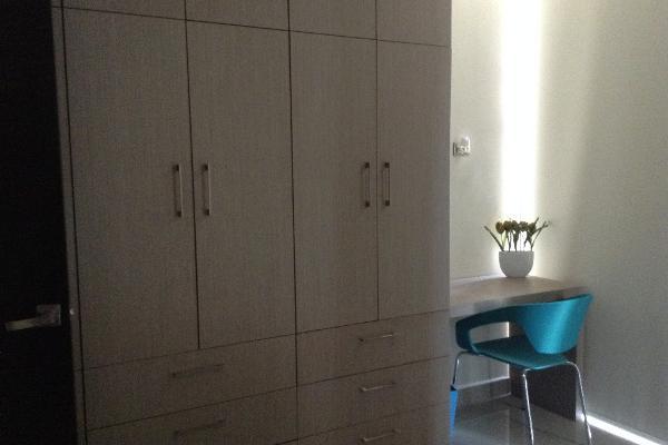 Foto de departamento en venta en calle v , san jerónimo, monterrey, nuevo león, 4644850 No. 09