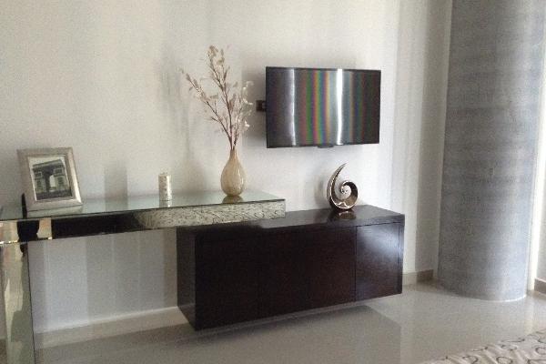 Foto de departamento en venta en calle v , san jerónimo, monterrey, nuevo león, 4644850 No. 10