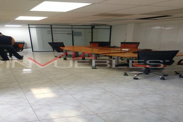 Foto de oficina en renta en calle #, valle oriente, 64909 valle oriente, nuevo león , lomas de montecristo, monterrey, nuevo león, 13340784 No. 06