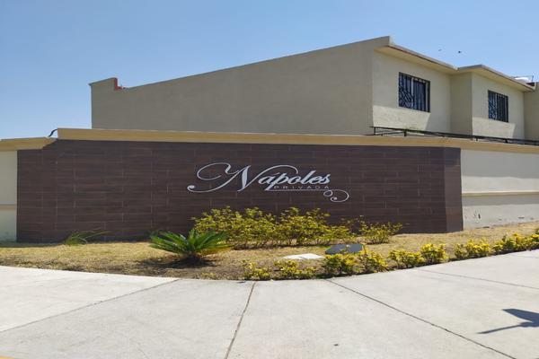 Foto de casa en venta en calle vasari 2 , city, tizayuca, hidalgo, 0 No. 04