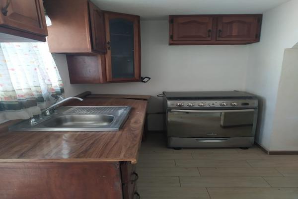 Foto de casa en venta en calle vasari 2 , city, tizayuca, hidalgo, 0 No. 14
