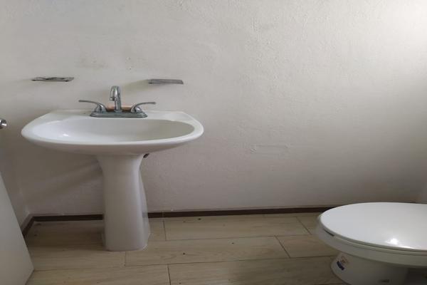 Foto de casa en venta en calle vasari 2 , city, tizayuca, hidalgo, 0 No. 15