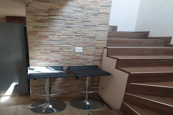 Foto de casa en venta en calle vasari 2 , city, tizayuca, hidalgo, 0 No. 17