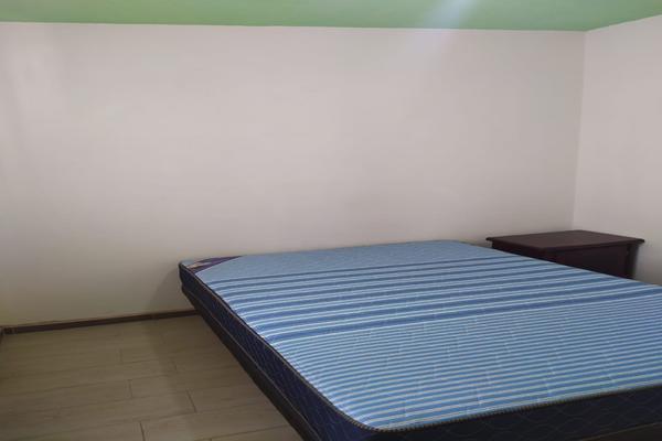 Foto de casa en venta en calle vasari 2 , city, tizayuca, hidalgo, 0 No. 19