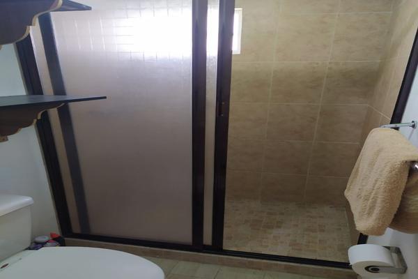Foto de casa en venta en calle vasari 2 , city, tizayuca, hidalgo, 0 No. 21