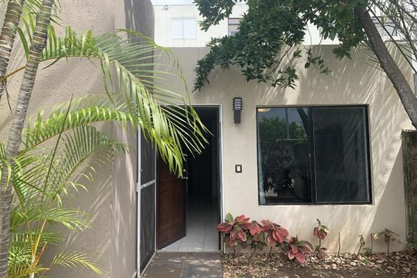 Foto de casa en venta en calle venezuela residencial las américas , supermanzana 57, benito juárez, quintana roo, 19829080 No. 12
