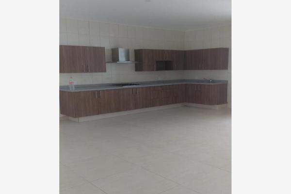 Foto de casa en venta en calle verderon 223, el fortín, zapopan, jalisco, 9946258 No. 02