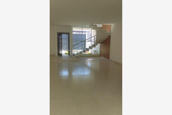 Foto de casa en venta en calle verderon 223, el fortín, zapopan, jalisco, 9946258 No. 03