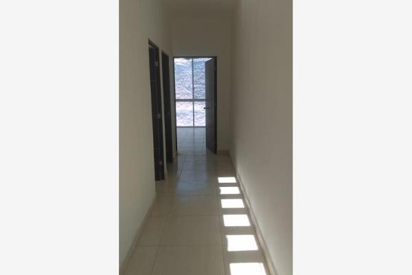 Foto de casa en venta en calle verderon 223, el fortín, zapopan, jalisco, 9946258 No. 04