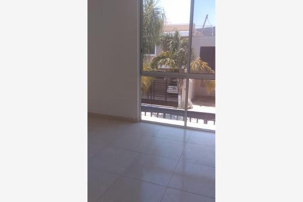 Foto de casa en venta en calle verderon 223, el fortín, zapopan, jalisco, 9946258 No. 06