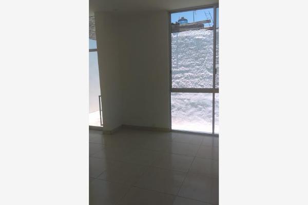 Foto de casa en venta en calle verderon 223, el fortín, zapopan, jalisco, 9946258 No. 07