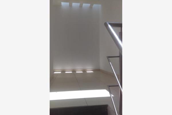 Foto de casa en venta en calle verderon 223, el fortín, zapopan, jalisco, 9946258 No. 08
