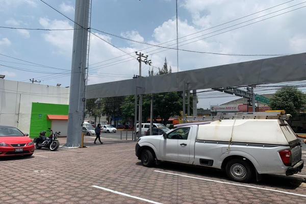 Foto de local en renta en calle vía doctor gustavo baz 5, gustavo baz prada ampliación, tlalnepantla de baz, méxico, 20212447 No. 03