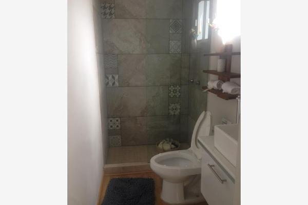 Foto de casa en venta en calle vial 1, loma real, querétaro, querétaro, 9934472 No. 11
