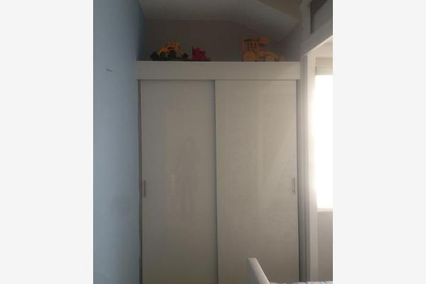 Foto de casa en venta en calle vial 1, loma real, querétaro, querétaro, 9934472 No. 15