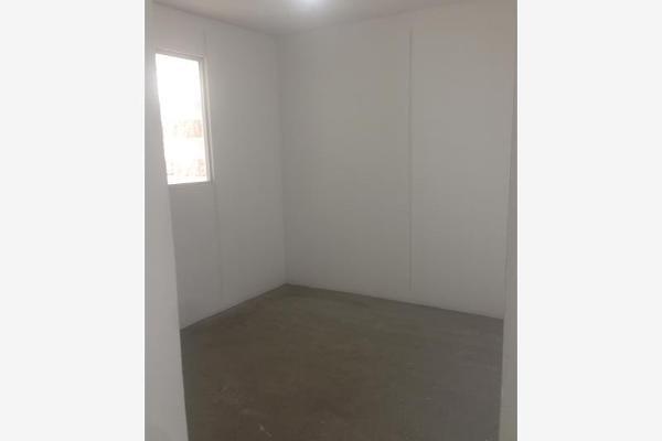 Foto de departamento en venta en calle vial iii 1, loma real, querétaro, querétaro, 9934142 No. 15