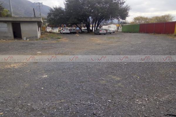 Foto de terreno comercial en renta en calle #, villas la rioja, 64984 villas la rioja, nuevo león , villas la rioja, monterrey, nuevo león, 13339125 No. 03
