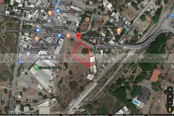 Foto de terreno comercial en renta en calle #, villas la rioja, 64984 villas la rioja, nuevo león , villas la rioja, monterrey, nuevo león, 13339125 No. 07