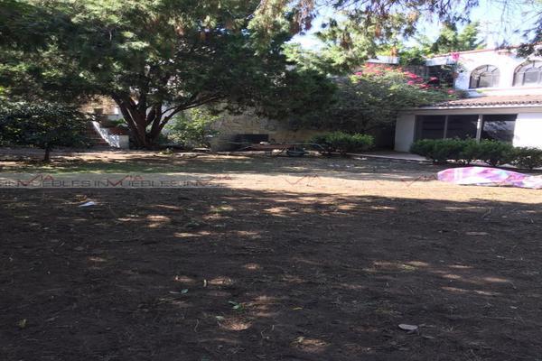 Foto de casa en venta en calle #, vista hermosa, 64620 vista hermosa, nuevo león , vista hermosa, monterrey, nuevo león, 0 No. 05