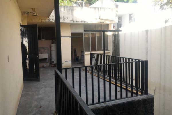 Foto de terreno habitacional en venta en calle #, vista hermosa, 64620 vista hermosa, nuevo león , vista hermosa, monterrey, nuevo león, 7096271 No. 05