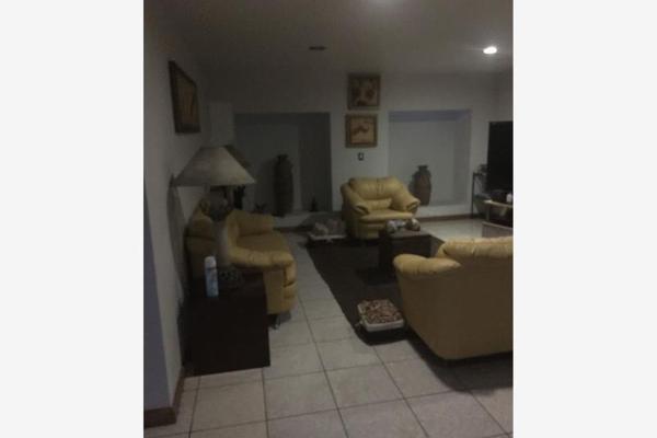 Foto de casa en venta en calle vista magna 1412, la vista contry club, san andrés cholula, puebla, 5373092 No. 07