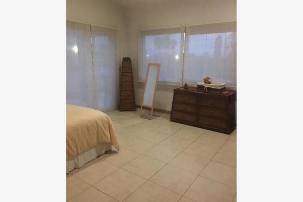 Foto de casa en venta en calle vista magna 1412, la vista contry club, san andrés cholula, puebla, 5373092 No. 08