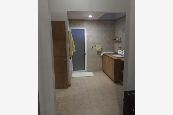 Foto de casa en venta en calle vista magna 1412, la vista contry club, san andrés cholula, puebla, 5373092 No. 11