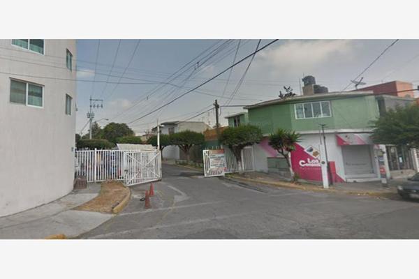 Foto de casa en venta en calle viveros de coyoacán 00, viveros de la loma, tlalnepantla de baz, méxico, 5957546 No. 01