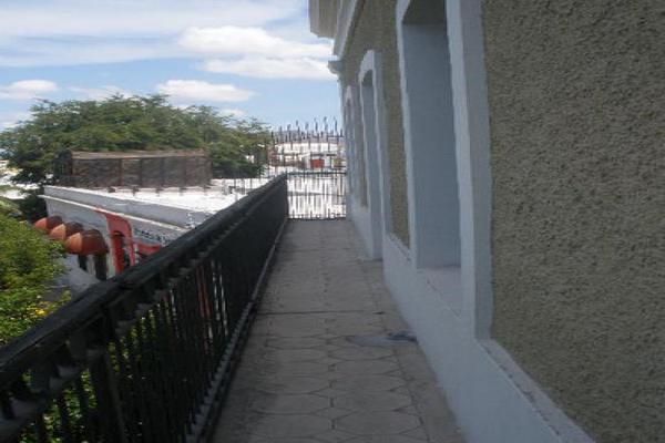 Foto de departamento en renta en calle zaragoza # 33 casi esquina degollado 33, zona comercial, la paz, baja california sur, 8878916 No. 06