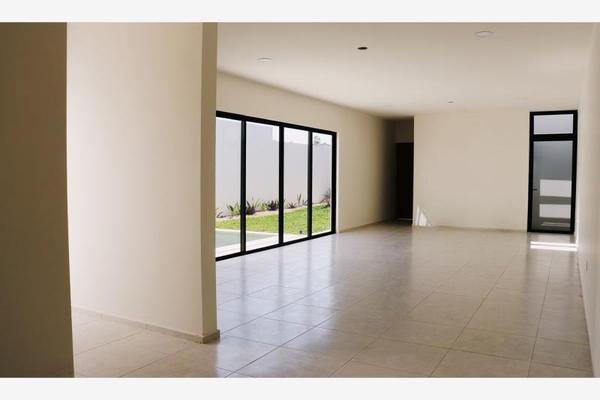Foto de casa en venta en calle23 550 x 18 550, dzitya, mérida, yucatán, 0 No. 02