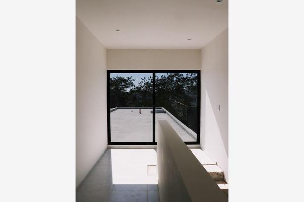 Foto de casa en venta en calle23 550 x 18 550, dzitya, mérida, yucatán, 0 No. 07
