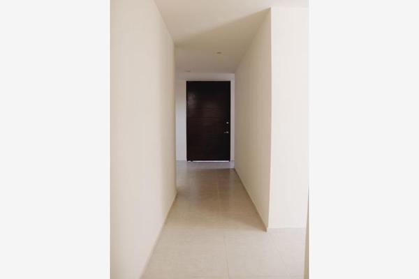 Foto de casa en venta en calle23 550 x 18 550, dzitya, mérida, yucatán, 0 No. 08
