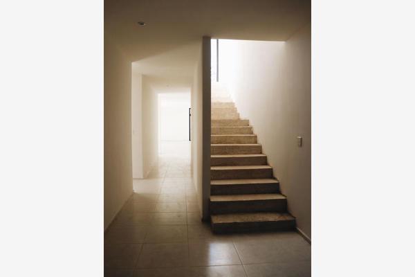 Foto de casa en venta en calle23 550 x 18 550, dzitya, mérida, yucatán, 0 No. 10