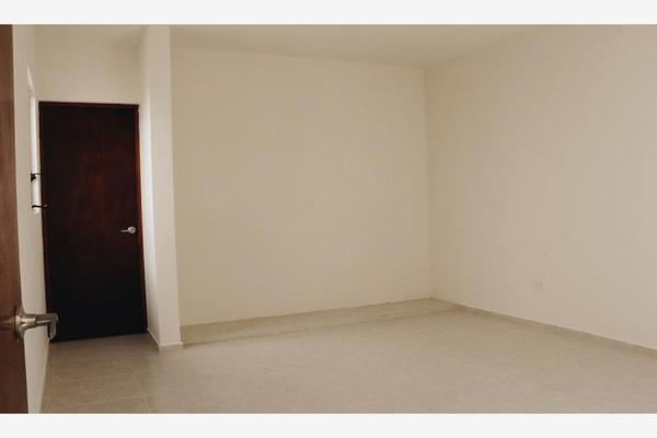 Foto de casa en venta en calle23 550 x 18 550, dzitya, mérida, yucatán, 0 No. 13