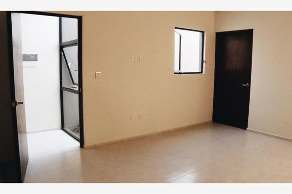 Foto de casa en venta en calle23 550 x 18 550, dzitya, mérida, yucatán, 0 No. 14