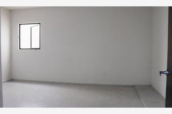Foto de casa en venta en calle23 550 x 18 550, dzitya, mérida, yucatán, 0 No. 15
