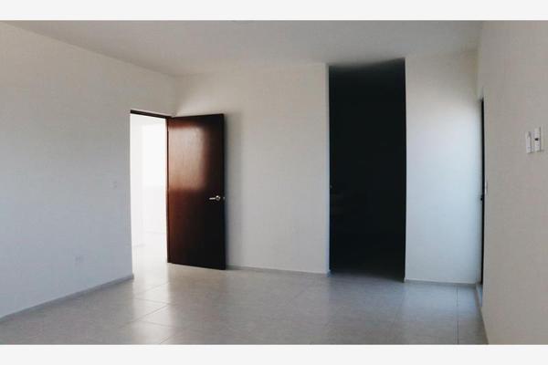 Foto de casa en venta en calle23 550 x 18 550, dzitya, mérida, yucatán, 0 No. 16