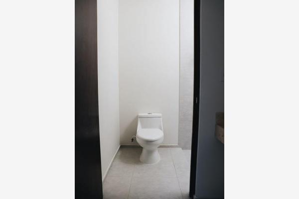 Foto de casa en venta en calle23 550 x 18 550, dzitya, mérida, yucatán, 0 No. 17