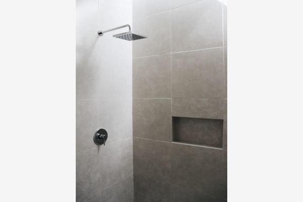 Foto de casa en venta en calle23 550 x 18 550, dzitya, mérida, yucatán, 0 No. 20