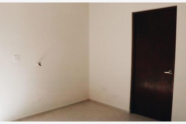 Foto de casa en venta en calle23 550 x 18 550, dzitya, mérida, yucatán, 0 No. 21