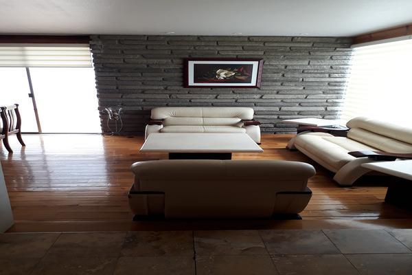 Foto de casa en venta en calleja paramento , san antonio de ayala, irapuato, guanajuato, 5662292 No. 02