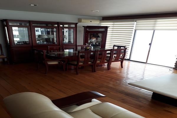 Foto de casa en venta en calleja paramento , san antonio de ayala, irapuato, guanajuato, 5662292 No. 03