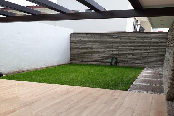 Foto de casa en venta en calleja paramento , san antonio de ayala, irapuato, guanajuato, 5662292 No. 04