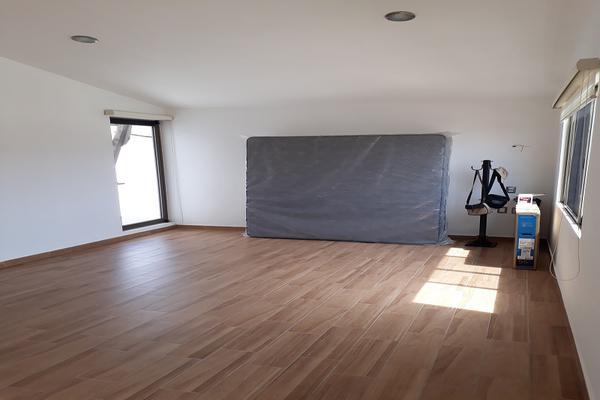 Foto de casa en venta en calleja paramento , san antonio de ayala, irapuato, guanajuato, 5662292 No. 05