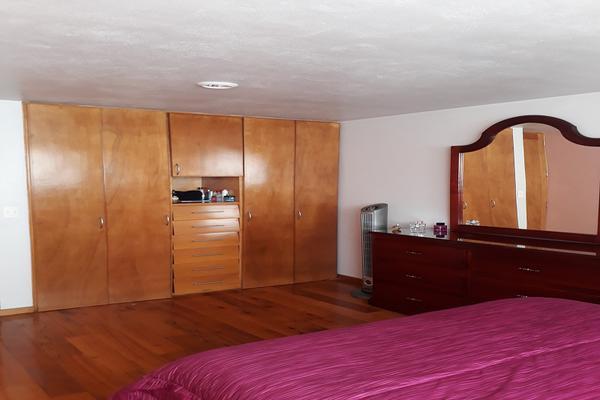 Foto de casa en venta en calleja paramento , san antonio de ayala, irapuato, guanajuato, 5662292 No. 07