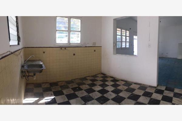 Foto de terreno industrial en venta en callejon 12 octubre 1, veracruz centro, veracruz, veracruz de ignacio de la llave, 12778931 No. 02