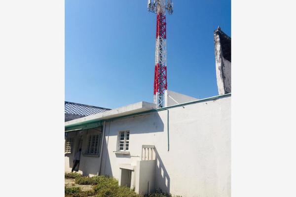 Foto de terreno industrial en venta en callejon 12 octubre 1, veracruz centro, veracruz, veracruz de ignacio de la llave, 12778931 No. 09