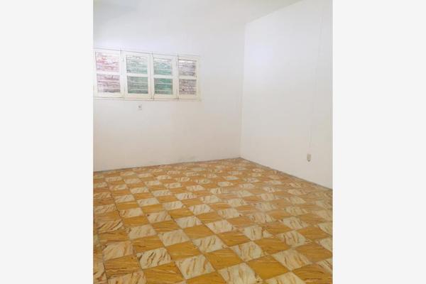 Foto de terreno industrial en venta en callejon 12 octubre 1, veracruz centro, veracruz, veracruz de ignacio de la llave, 12778931 No. 11